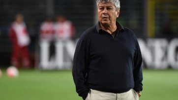 Мирча Луческу: «Мы подготовились к матчу с «Реалом»