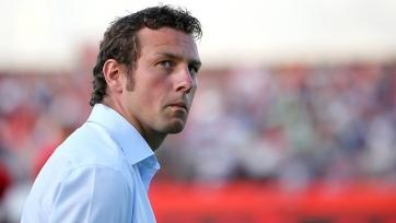 Вайнцирль: «В матче с «Баварией» мы должны были набрать хотя бы одно очко»