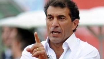 Рашид Рахимов: «Мы заслужили победу»