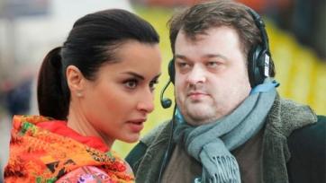 Василий Уткин всё же остаётся на «Матч-ТВ»