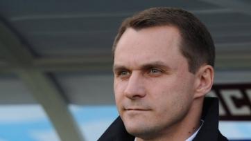 Андрей Кобелев: «Хочется извиниться перед болельщиками»