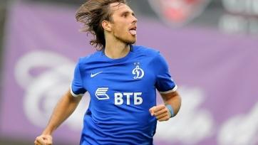 Виталий Дьяков: «Ростов» доказал, что не участвует в закулисных играх»