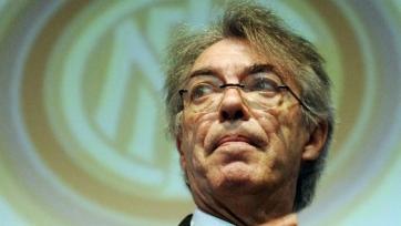 Массимо Моратти: «Это была невероятная победа»