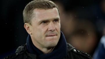 Ребров: «Не думаю, что «Порту» стал слабее по сравнению с прошлым сезоном»