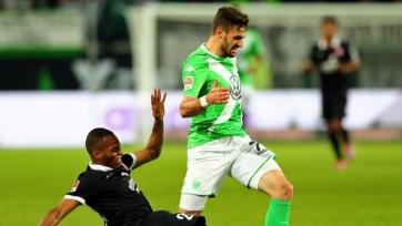 Калиджури: «Хотим стартовать в Лиге чемпионов с победы»