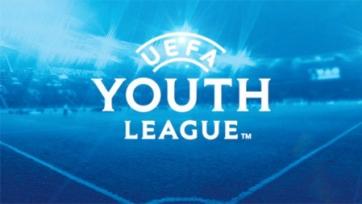 «Зенит» не справился с «Валенсией» в юношеской Лиге чемпионов