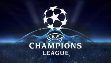 «Рома» и «Барселона» назвали составы