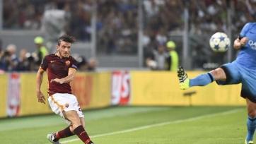 Флоренци: «Я забил выдающийся гол»