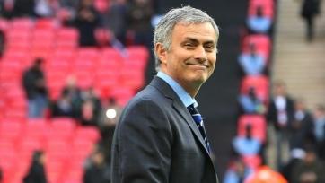 Моуринью: «Я остаюсь фантастическим тренером даже тогда, когда «Челси» проигрывает»