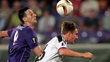 Калинич: «Удаление Гонсало сломало нашу игру»