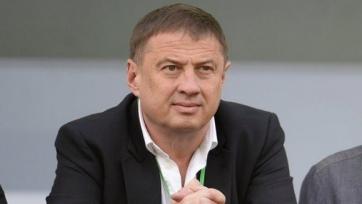 Александр Шикунов: «Могилевец получил травму колена»