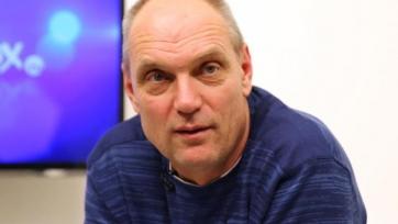 Бубнов: «Боруссия» просто недооценила «Краснодар»