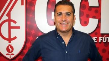 Сандоваль: «Реал» неуважительно отнёсся к «Гранаде»