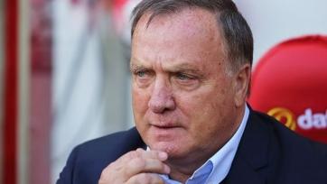 Адвокаат: «То, как «Сандерленд» начал игру с «Борнмутом» - это просто безобразие»