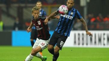 Мело: «Интер» способен стать чемпионом Италии в этом сезоне»