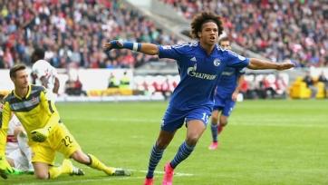 «Штутгарт» потерпел пятое поражение в сезоне