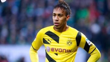 Обамеянг: «Бавария» в этом сезоне чемпионом не станет»
