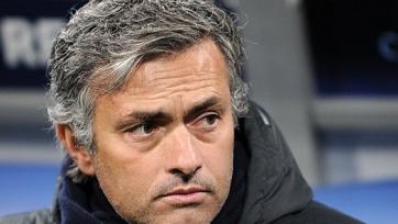 «Челси» намерен отстоять Кубок английской лиги