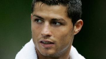 Криштиану Роналду допускает завершение карьеры в MLS