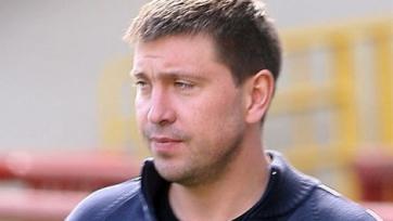 Евгений Харлачёв считает, что титул чемпиона России разыграют ЦСКА и «Локомотив»