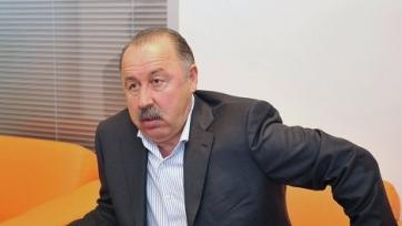 Газзаев считает, что РФПЛ нужно расширять до 18-и клубов