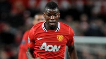 Алекс Фергюсон рассказал, почему Погба покинул «Манчестер Юнайтед»