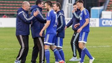 Кормильцев: «Приезд ЦСКА – это праздник для Иркутска»