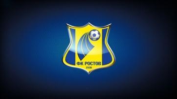 Игроки «Ростова» готовы бойкотировать матчи с «Тосно» и «Кубанью»