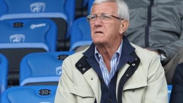 Липпи считает, что Конте вернётся к клубной работе следующим летом