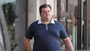 Вронский: «Уговорить Уткина работать на «Матч ТВ» было несложно»