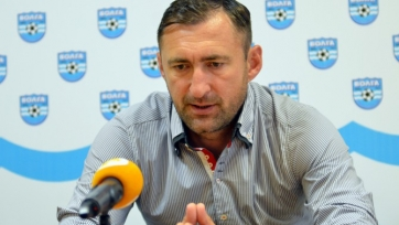 Эмин Агаев: «Соперник физически сильнее»