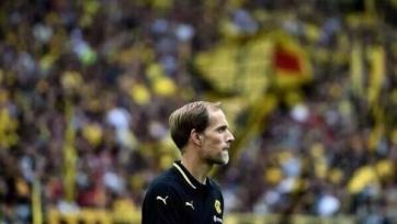 Тухель: «В матче с «Хоффенхаймом» игрокам стоило проявить настойчивость»