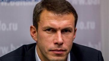 Гендиректор «Тосно» не знает регламента Кубка России