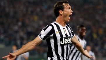 Calciomercato: Лихтштайнер против «Наполи» не сыграет