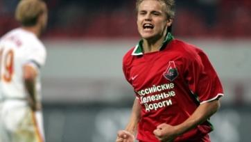 Пименов высказал своё мнение о составе «Локомотива»
