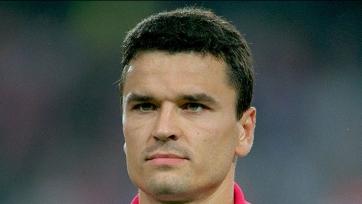 Никифоров: «Ожидаю, что «Спартак» обыграет «Зенит»