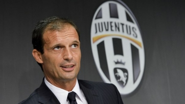 Массимилиано Аллегри: «Не считаю, что мы сыграли плохо»