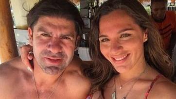 Марсело Салас пострадал во время отдыха в Доминиканской Республике