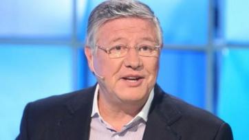 Геннадий Орлов: «Вряд ли в раздевалке могла быть драка в присутствии президента Дюкова»