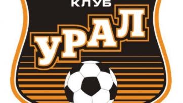 Григорий Иванов: «Мы ещё не выигрывали три матча подряд»