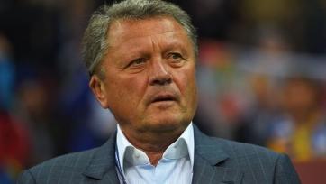Мирон Маркевич: «В Лиге Европы должны сыграть намного сильнее»
