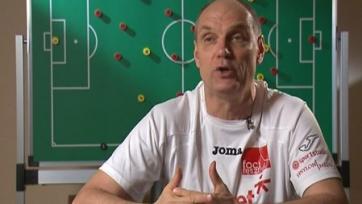 Александр Бубнов: «Широков не выполняет свои обязанности на поле»