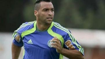 Карвальо хотел бы продлить контракт с «Ботафого»