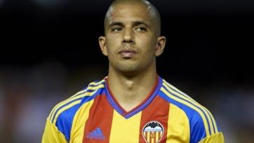 «Барселона» присматривается к двум игрокам «Валенсии»