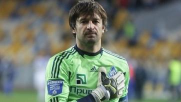 Шовковский: «Недооценки соперника в Лиге чемпионов быть не может»