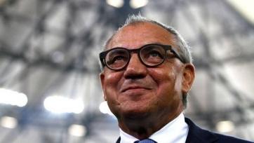 Магат: «В нынешнем сезоне «Бавария» вновь вне конкуренции в Бундеслиге»
