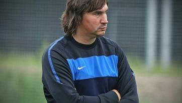 Радченко: «Лодыгину нужно просто успокоиться, а тренерскому штабу найти определённые слова»