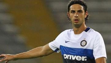 «Интер» готов отпустить Раноккью в «Милан»?