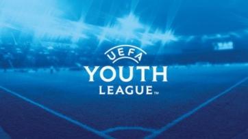 ПСЖ разгромил «Шахтёр» в юношеской Лиге чемпионов, ЦСКА поделил очки с ПСВ