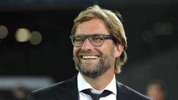 Юрген Клопп получил предложение от Федерации футбола Мексики